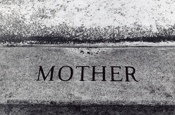 Calle mother