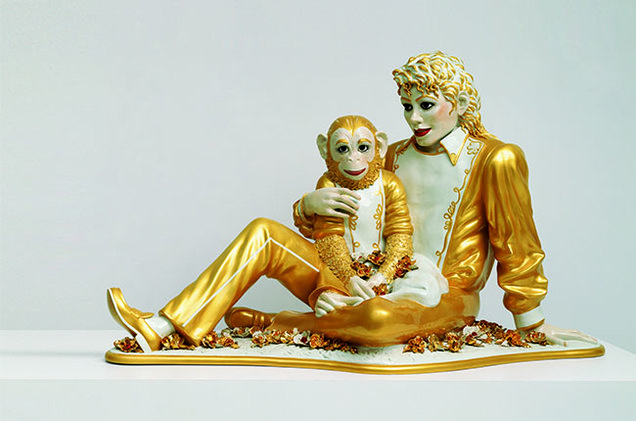 13-koons-michael-jackson-bubbles-billboard-650