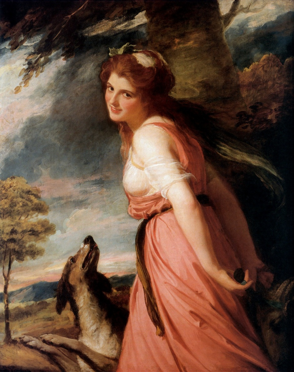 15 george-romney-lady-hamilton-as-a-bacchante-1784.jpg