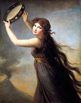 17-vigee-lebrun-lady-hamilton-as-bacchante