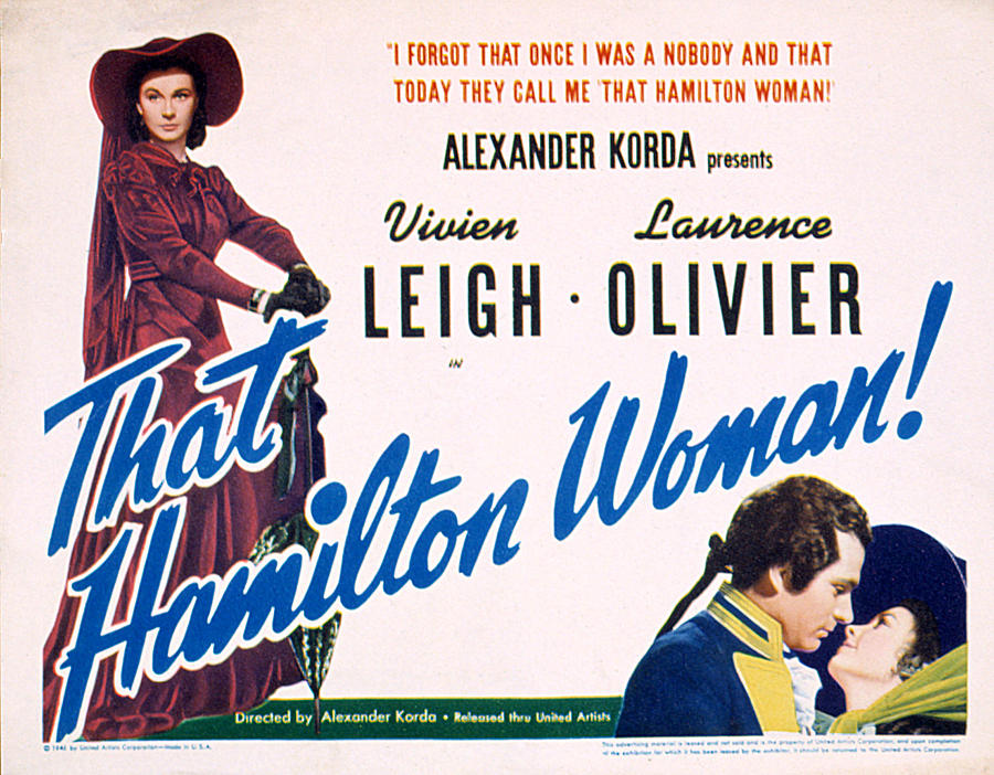 18a-that-hamilton-woman-vivien-leigh-everett