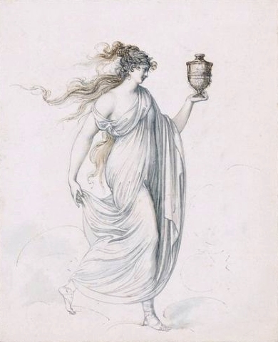 19-cosway01lady-emma-hamilton-as-the-goddess-of-health-1790
