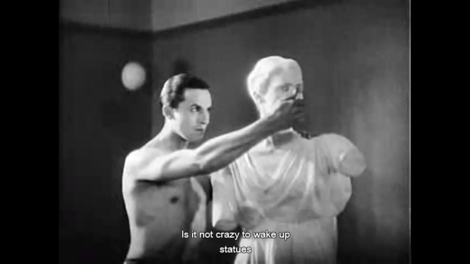 21-the-blood-of-a-poet-1932-jean-cocteau