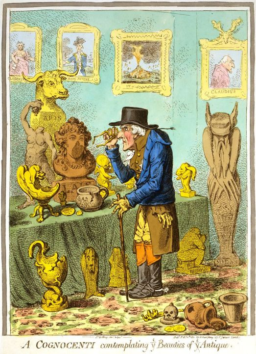 22 800px-Cognocenti-Antique-Gillray.jpeg