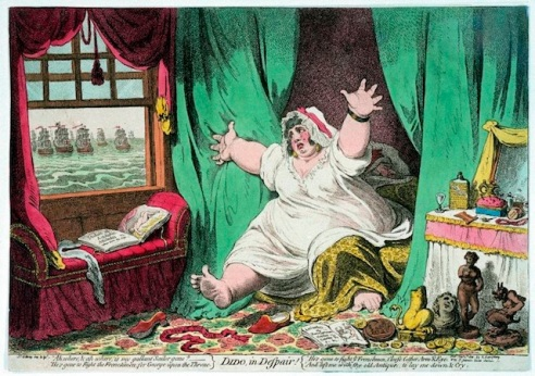 24-gillray-dido-in-despair