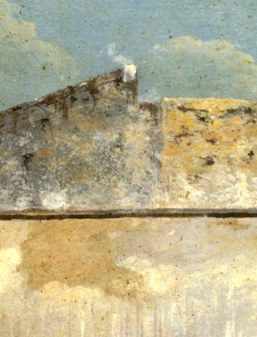 3a-jones-wall-detail1782
